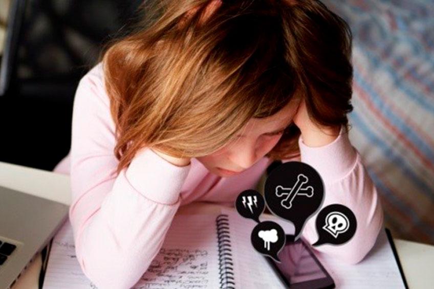 Ciberbullying: programas y estrategias de prevención e intervención