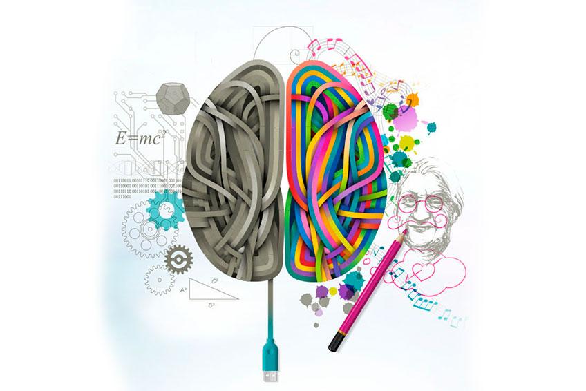 Inteligencias Múltiples: Creatividad en el aula y TIC