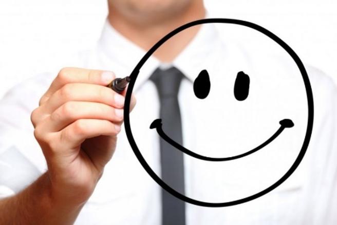 Inteligencia Emocional: estrategias prácticas para su desarrollo