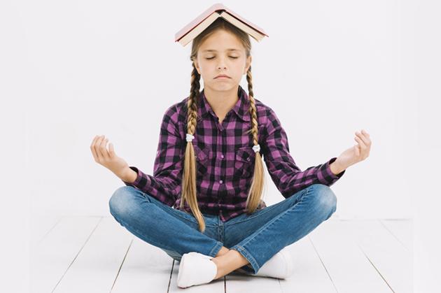 Mindfulness y su aplicación práctica en el aula