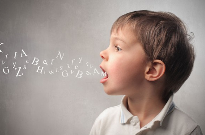 Patologías del Habla y el Lenguaje: Detección Y Diagnóstico