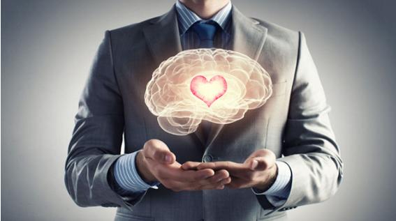 La Inteligencia Emocional en la dirección de Centros Educativos