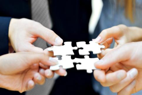 Habilidades Directivas y Gestión de Equipos de trabajo