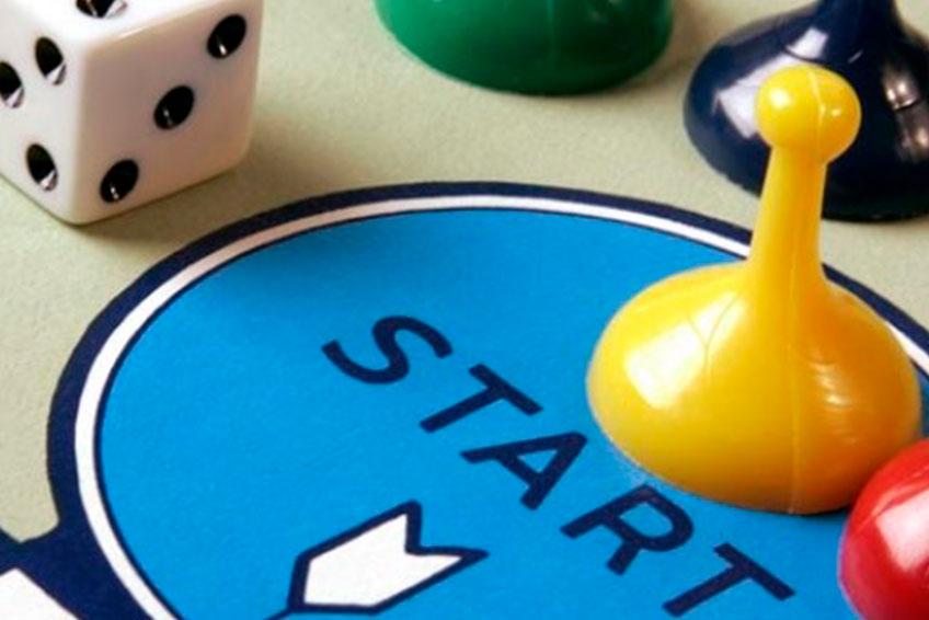 Gamificación 2.0: estrategias didácticas para aprender jugando