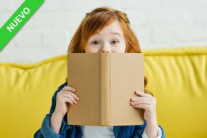Herramientas y recursos para la promoción de la lectura